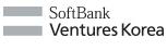 Ventures Korea