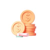 채팅, 이메일을 통한 전담 지원 비용까지 포함