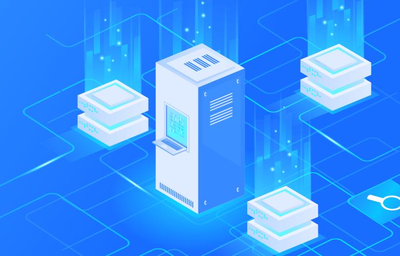 cloudiumbox VS 네트워크 드라이브 문서중앙화