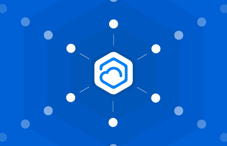 cloudiumbox VS DRM, DLP
