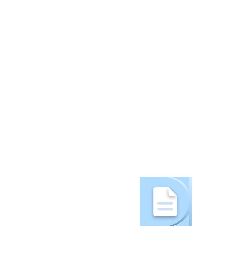 랜섬웨어 감염으로 인한 문서 유실을 방지할 수 있는 근본적 대책!