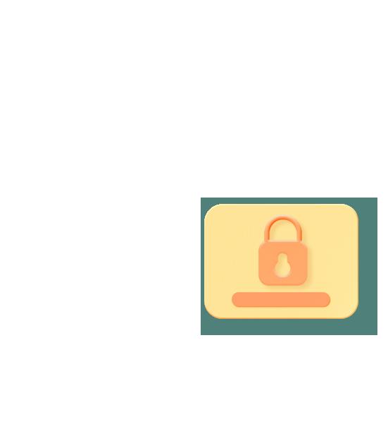 최우선으로 보호하는 개인정보