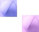 cloudiumbox 서비스 소개